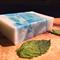Peppermint Fresh - Organic Body Bar