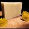 Fragrance Free - Organic Body Bar