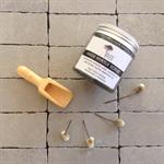 Anise Myrtle Scrub - Foot Scrub - Salt Scrub - Essential Oils