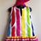 Size 2 Girls Beach Towel Dress