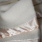Luxury Australian Alpaca Blankets - 100% ALPACA - KING Bed