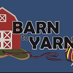 100% Australian Alpaca Yarn - Storybook Alpacas Yarn - White - NATURAL -