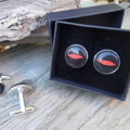 Mens Cuff Links. CL-01