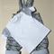 Romper & tshirt, silver sequin sleeves, fully lined, baby romper, size 6-12m