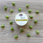 Kakadu Plum - Beeswax - Bush Tucker Candle