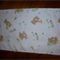 Unisex Babies Burp Cloth