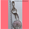 MY MOTHER - MY FRIEND -  I LOVE YOU - keyring