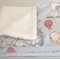 Baby Boys Burp Cloths