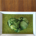 Green Heart