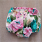 Eco Friendly Baby Bloomers Pants Nappy Cover ☆ Size 0-3 months ☆ Handmade