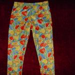 Heartilicious Girls Leggings Size 00-6