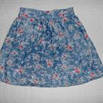 See Me Twirl Girls Skirt Size 1-6