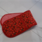 Strawberry Field Oven Mitt