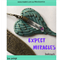 EXPECT MIRACLES bookmark
