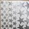 Confetti Star Wall Decal Sticker - 3 Size Star   PP109