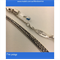 LOVE YOU DAD 2017 fishing hook bookmark