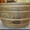 Fruit Bowl or Planter Pot holder