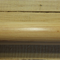 Casuarina Wood Blanks
