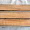 Norfolk Island Pine wood blanks
