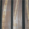 Panga Panga Timber for Box Making