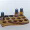 Marri Wave essential oil holder