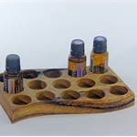 Marri Wave essential oil holder