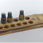Marri Essential oil storage