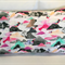 Pillowcase (pair) Handmade Laura Blythman fabric AU std size