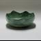 Ceramic Bowl Small, Green