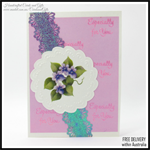 Especially for You, Greeting Cards - Thank You, HD Cards and Gifts, In stock