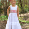 Rose Willow  Dress