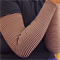 Sunsleeves: sun protection, lycra, UV protection, pull-on  cycling, golf outdoor