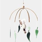 Koala | Nursery Mobile  (custom)