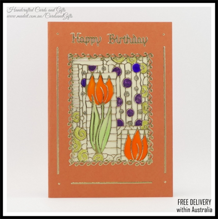 Happy Birthday Card, Greeting Cards: For Him, Male, Cards and Gifts In stock