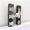3D Decorative Letters- 1 Letter