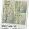 Emily Bubble Dress