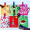 Advent Calendar - Cheeky Elves Christmas Countdown by Fluff & Bubbles