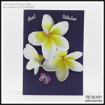Get Well Card, Greeting Cards: Best Wishes, Handcrafted Cards and Gifts In stock