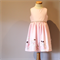 Pink Magical Parade Unicorn Party Dress.