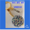 YOU ARE MY SPARKLE - keyring or Bagcharm