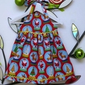 PRE CHRISTMAS SALE
