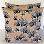 Set of 2 Cushion Covers FREE POST