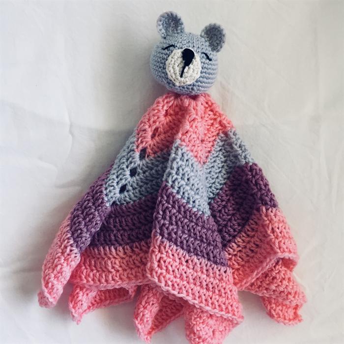 Stuffed Zebra, Teddy bear, Soft toy, Zebra, Animal, Comforter ... | 700x700