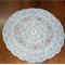 Table Doily