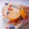 2 Pack Beeswax Food Wraps | Lunch Box Set