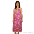 Women's Dress Size Medium *Ready Made - Last One Left!*