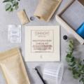 Mediterranean Cheese Making Kit