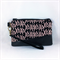 Xoxo - Mini Carissa Clutch