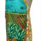 Metro Retro Tea Towel Australian PINEAPPLES Apron - Birthday Christmas Gift