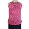 Women's Top Size M *Ready Made - Last One!*